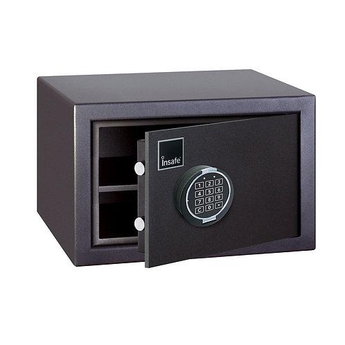Insafe S2 / 36E Electronic Locking Safe
