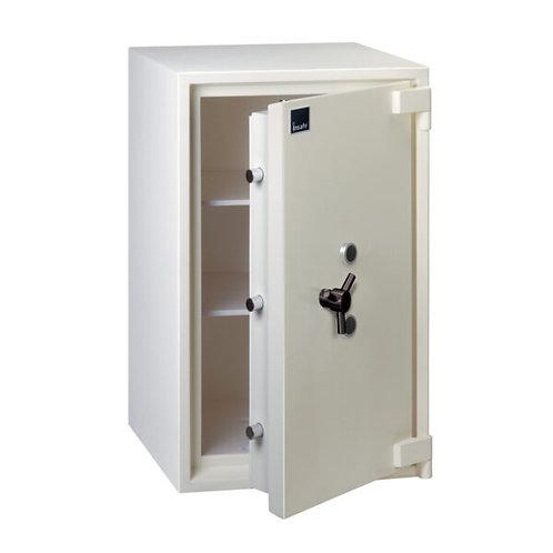 Insafe Grade 5 Size 240 Keylock