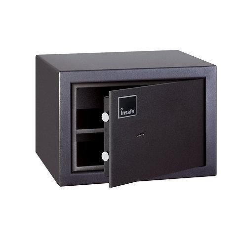 Insafe S2 / 28K Key Locking Safe