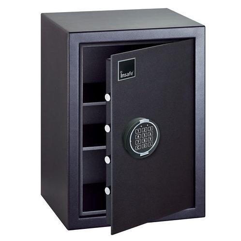 Insafe S2 / 64E Electronic Locking Safe