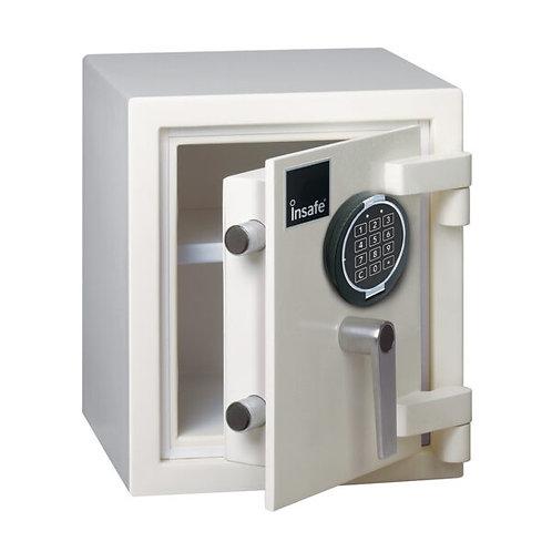 Insafe Paramount 0 Electronic Safe