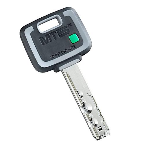 Mul-T-Lock MT5