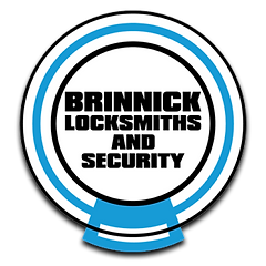 Brinnick Logo (Transparent).png