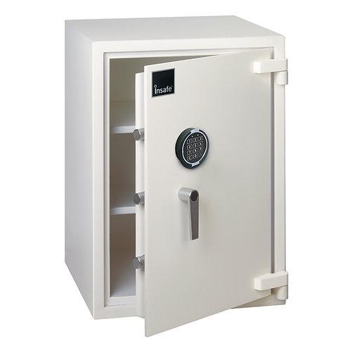 Insafe Paramount 3 Electronic Safe