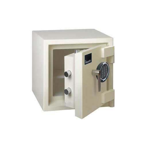 Insafe Grade 2 Size 35 Electronic