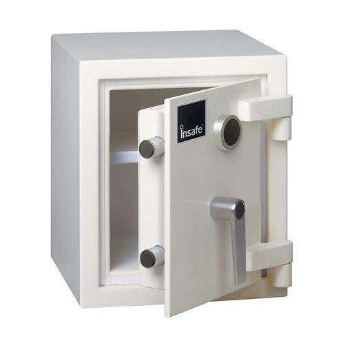 Insafe Paramount 0 Keylock Safe