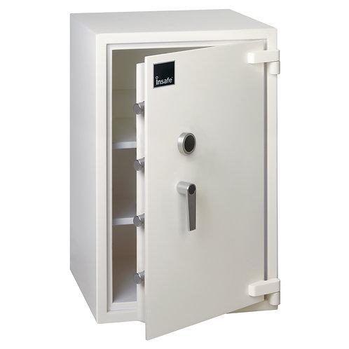 Insafe Paramount 4 Keylock Safe