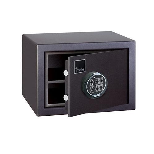 Insafe S2 / 28E Electronic Locking Safe