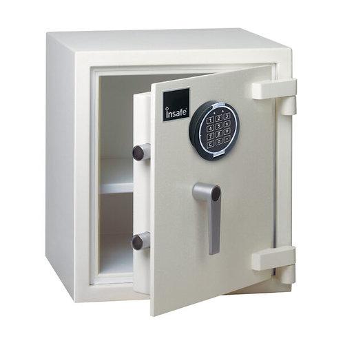 Insafe Paramount 1 Electronic Safe