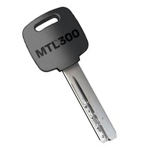 Mul-T-Lock MTL300