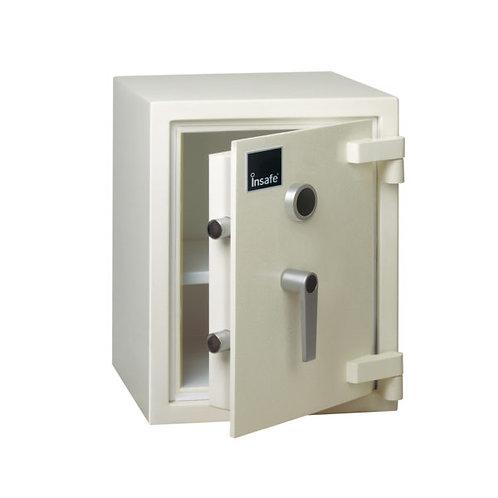 Insafe Grade 0 Size 25 Keylock