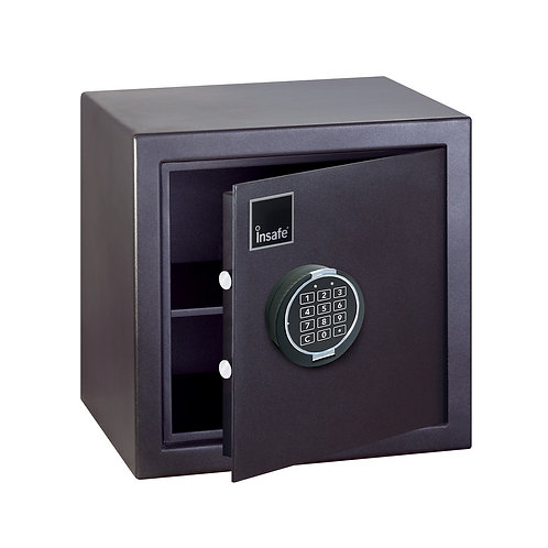 Insafe S2 / 42E Electronic Locking Safe