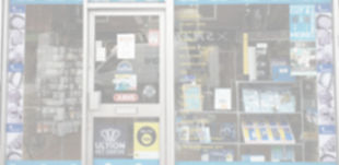 Shop%20Banner_edited.jpg