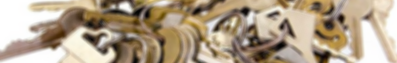Available Key Code Banner.png