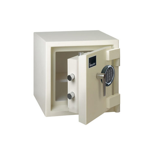 Insafe Grade 3 Size 35 Electronic