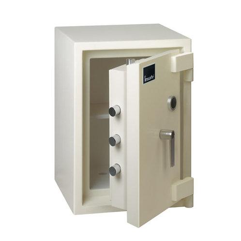 Insafe Grade 3 Size 40 Keylock