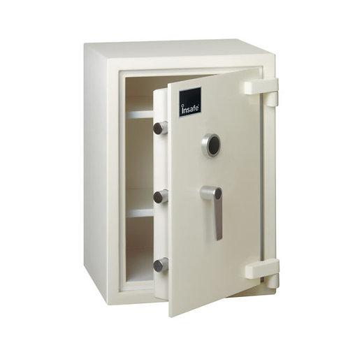 Insafe Grade 0 Size 50 Keylock