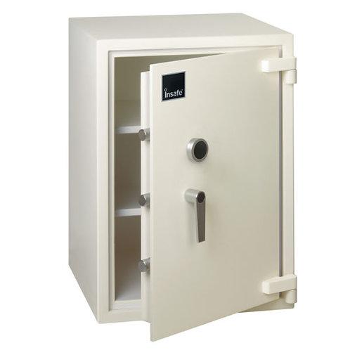 Insafe Grade 0 Size 120 Keylock