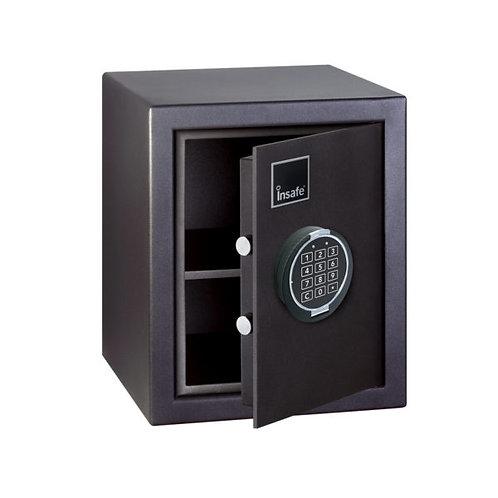 Insafe S2 / 30E Electronic Locking Safe