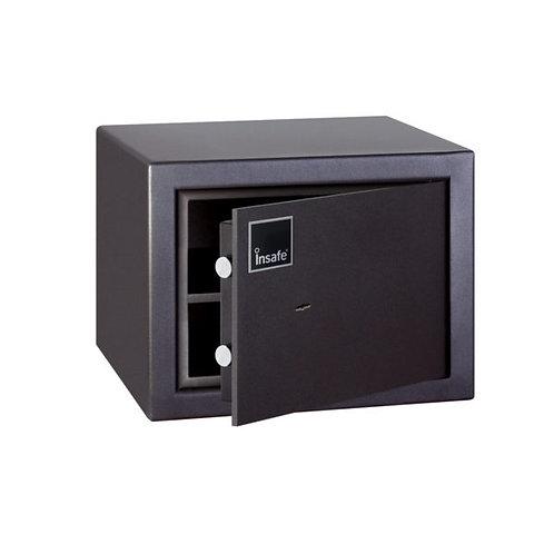 Insafe S2 / 12K Key Locking Safe