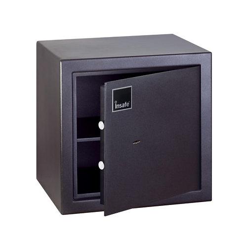 Insafe S2 / 42K Key Locking Safe