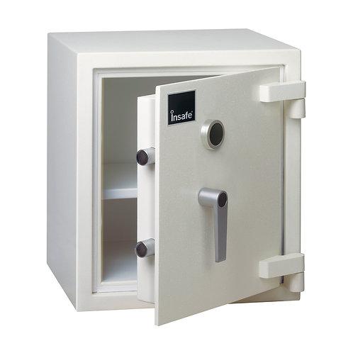 Insafe Paramount 1 Keylock Safe