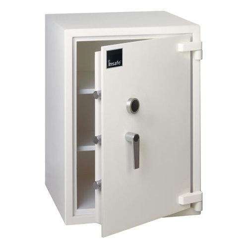 Insafe Paramount 3 Keylock Safe