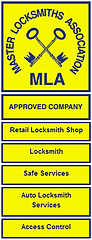 MLA Logo all services.PNG