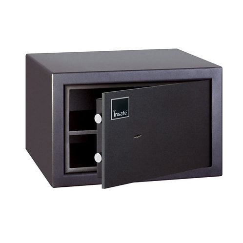 Insafe S2 / 36K Key Locking Safe