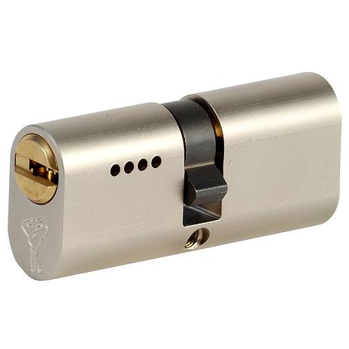 MTL300 Oval Cylinder