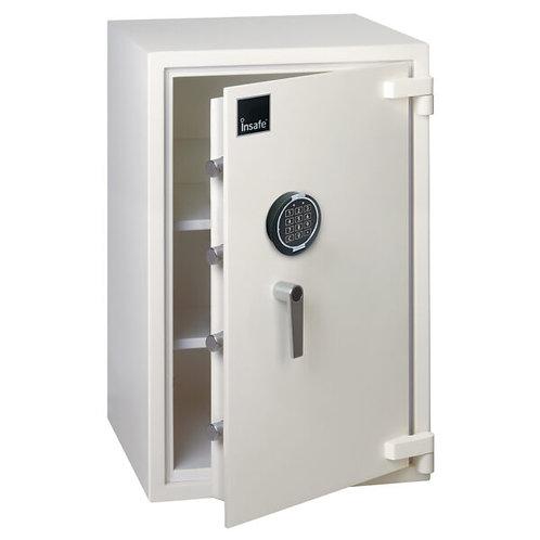 Insafe Paramount 4 Electronic Safe