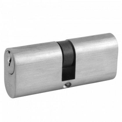 Standard Asec Oval Cylinder