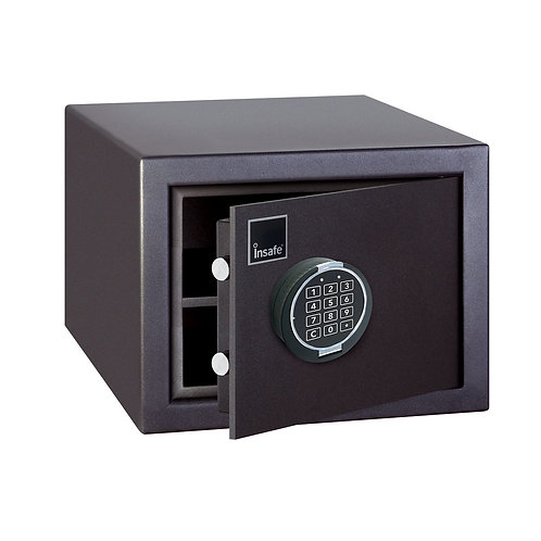Insafe S2 / 16E Electronic Locking Safe