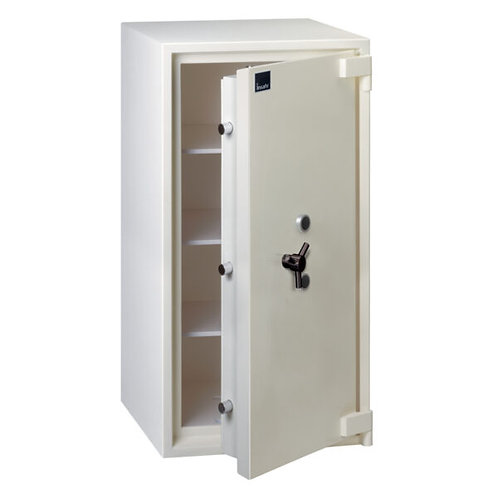 Insafe Grade 5 Size 300 Keylock