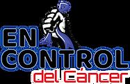 En Control Del Cancer Logo-01.png