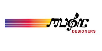 Music Designer logo layers [Converted]-01.png