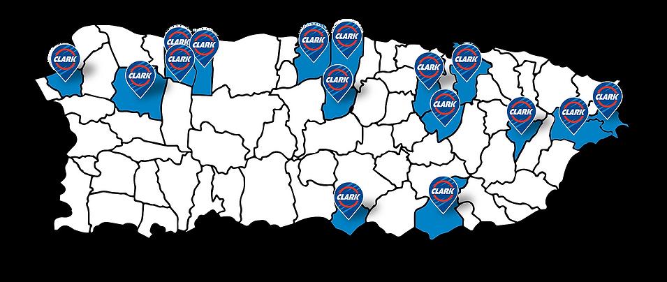 Mapa Localidades.png