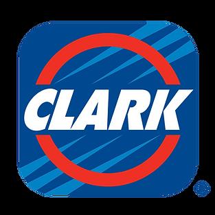 Clark_Logo-01 copy.png