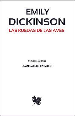Las Ruedas de las Aves - Portada.jpg