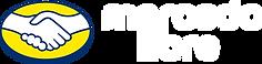 mercado-libre-logo-1.png