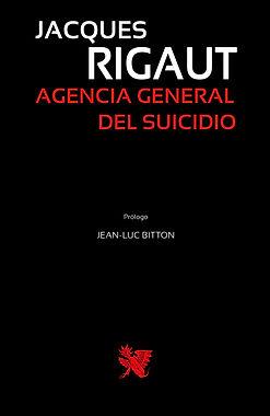 Portada - Agencia General del Suicidio.j
