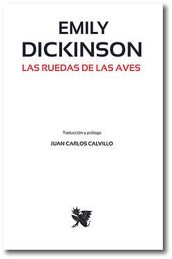 Las Ruedas de las Aves - Portada (sin margen).jpg