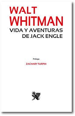 Portada - Vida y aventuras de Jack Engle (sombreado).jpg