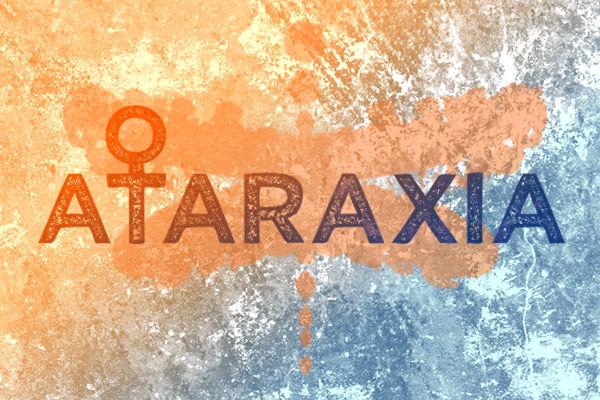 Ataraxia_600x400_v2.jpg