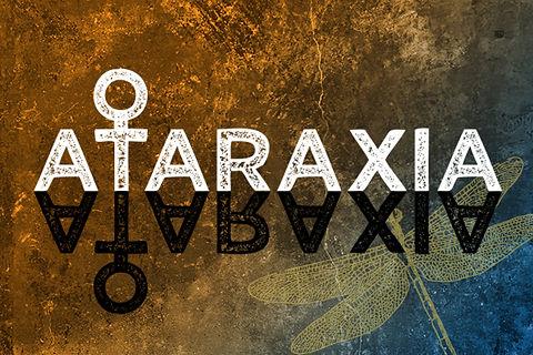 Ataraxia_1.jpg