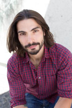 Matt Monaco