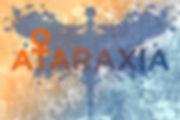 ataraxia-1.jpg