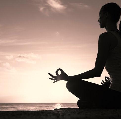 meditation_853x480.jpg-min.jpg