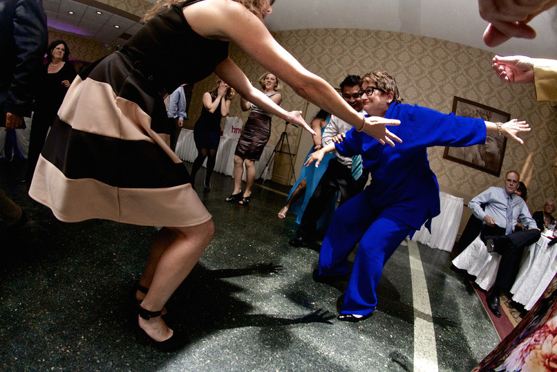 Wedding- Group dance shot.jpg