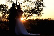Bride & Groom- sun shot.jpg